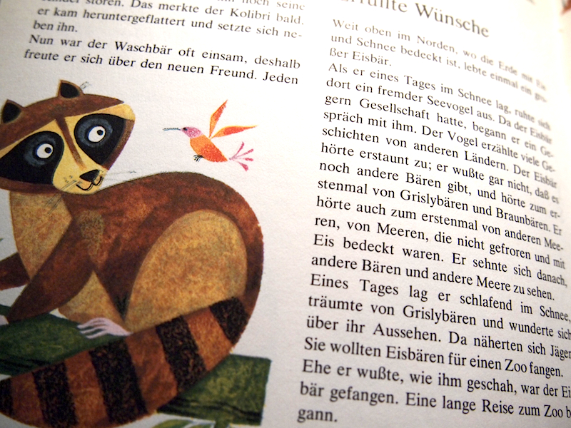 130614-lydiaherms-antiquariat-kinderbuch